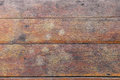 Texture dirty old wood background , surface wood dirty