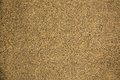 Texture empty brown vintage background with detailed Stock Photography