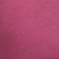 Texture fabric cloth textile background