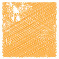 Texture of fabric illustration Royalty Free Stock Images