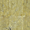 Texture of fiberglass seamless close up view Stock Images