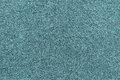 Texture of fleecy knitted fabric blue indigo color for backgrounds Stock Images