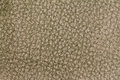 Texture of genuine leather close-up, cowhide, chaki Royalty Free Stock Photo