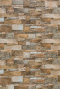 Texture of granite wall and exterior decoration, Abstract background