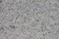 Texture of gravel road Royalty Free Stock Photo