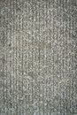 Texture gray cement road floor Stock Photos