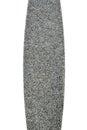 Texture of grindstone or whetstone sharpener on white background kitchen utensils Stock Photos