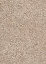 Texture heavy wrinkled linen Royalty Free Stock Photos