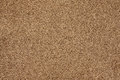 Texture of jute bag individual fibers visible entanglement and structure fabric macro Stock Photo