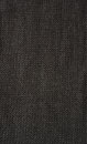 Texture knitted fabric fabrics warm dense Stock Photo