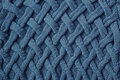 Texture knitted fabric fabrics warm dense Royalty Free Stock Photography