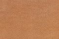 Texture of a leather photo with brown Royalty Free Stock Photo