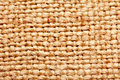 Texture of linen fabric Royalty Free Stock Images
