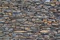 Texture of masonry Royalty Free Stock Photo