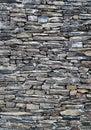 Texture of masonry Royalty Free Stock Photo