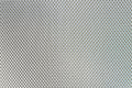 texture metal background of brushed steel plate Royalty Free Stock Photo
