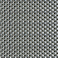 Texture metal - chain armour Royalty Free Stock Images