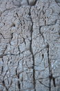 Texture of monument of gods on nemrut mountain cracked rocks monuments in adiyaman Stock Photo