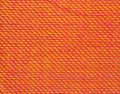 Texture of multi colors fabric with regular pattern used as background