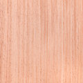 Texture of oak wood texture series natural rural tree background Royalty Free Stock Images
