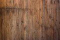 Texture of old boards batten Royalty Free Stock Image