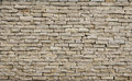 Texture of old brickwork rough brick wall Royalty Free Stock Image