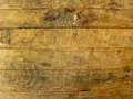 Texture old brown wood plank board Stock Image