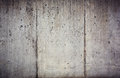 Texture of the old concrete wall Royalty Free Stock Photo