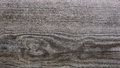 texture of old gray weathered wooden lining board Royalty Free Stock Photo