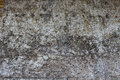 Texture of old stone wall close up Stock Images