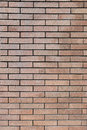 Texture of old weathered brick wall decayed and broken malfunctioning degraded. Royalty Free Stock Photo