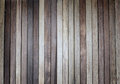 Texture old wood background Stock Photos