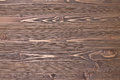 Texture of old wooden planks Royalty Free Stock Photo
