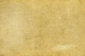 The texture of the paper ,the cover of an old book for the background. Royalty Free Stock Photo
