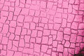 Texture pattern abstract background can be use as wall paper screen saver brochure cover page or for presentation background also