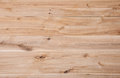 Texture of pine wood background Royalty Free Stock Photo