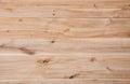 Z borovice dřevo