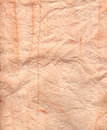 Texture pink paper Royalty Free Stock Images