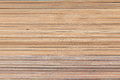 Texture of plywood background Royalty Free Stock Photo