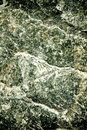 The texture of raw stone Stock Images
