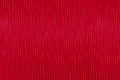 Texture of red leather ready to use for your design Royalty Free Stock Photo