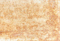 Texture rust background , old metal iron rust , rusted steel Royalty Free Stock Photo
