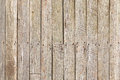 Texture of Rustic weathered barn wood with rusty nails Royalty Free Stock Photo
