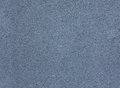 Texture sans couture bleue de stuc Photo libre de droits