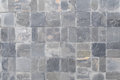Texture of stone wall the Stock Photos