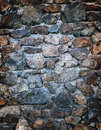 Texture of stones background stone wall Royalty Free Stock Image