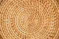 Texture of straw Stock Images