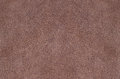 Texture of suede abstract background Royalty Free Stock Photography