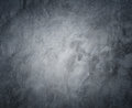 Texture surface cement background Royalty Free Stock Image