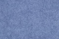 Texture of terry towel blue Stock Image